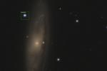 Screen Shot 2021-04-11 at 19.42.52.png