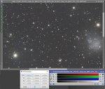 IC1613_STF_params_01.JPG