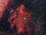 Pelican-Nebula.jpg