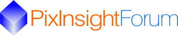 PixInsight Forum