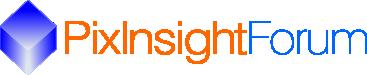 PixInsight Forum