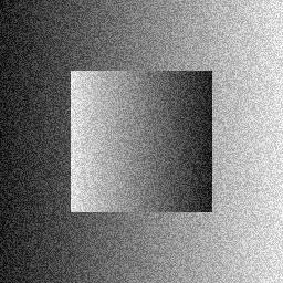 PixInsight — A Comparison of Noise Reduction Algorithms